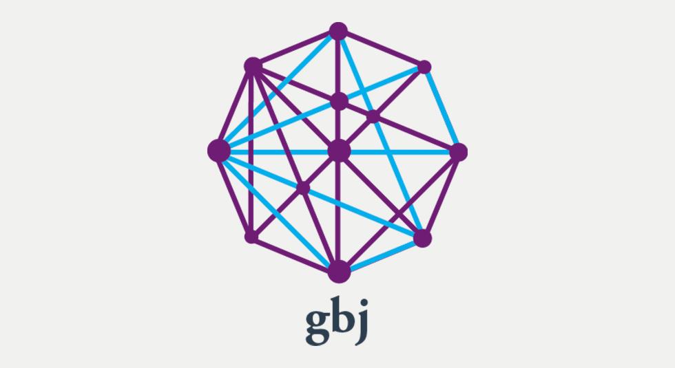 GBJ Payroll