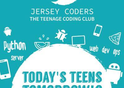 Jersey Coders